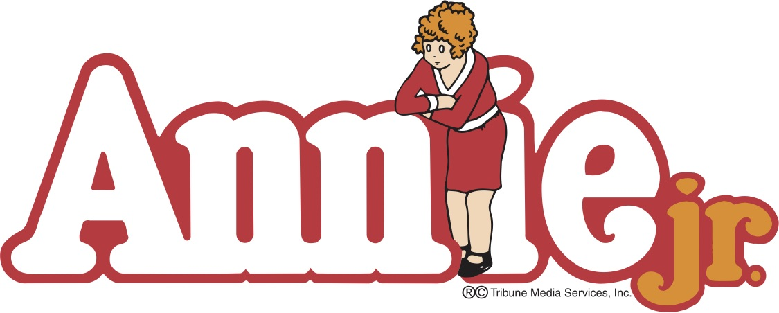 Annie Jr. Cast List Released