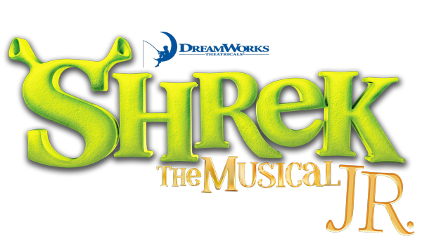 Shrek the Musical Jr Cast List