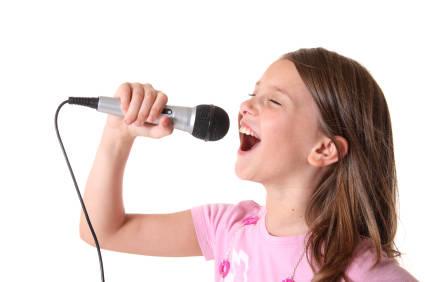 Audition Songs for Shrek the Musical Jr
