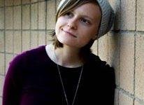Introducing Heidi Turner. This year's Drama Club Instructor!