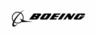 Sponsored by Boeing! Make a Difference at the Silent Auction July 20, 21, 27, 28